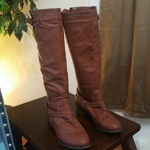 BRECKELLE'S Boots